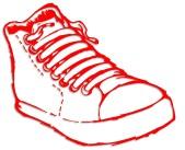vev_shoes