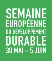 14162-logo-semaine-europeenne-DD-FR_vert_381577.96