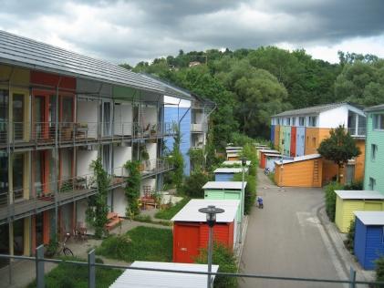 Écoquartier_vauban_freibourg1