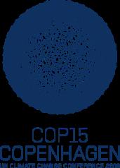 208px-COP15_Logo.svg