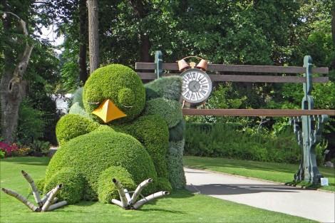 jardins-des-plantes-nantes